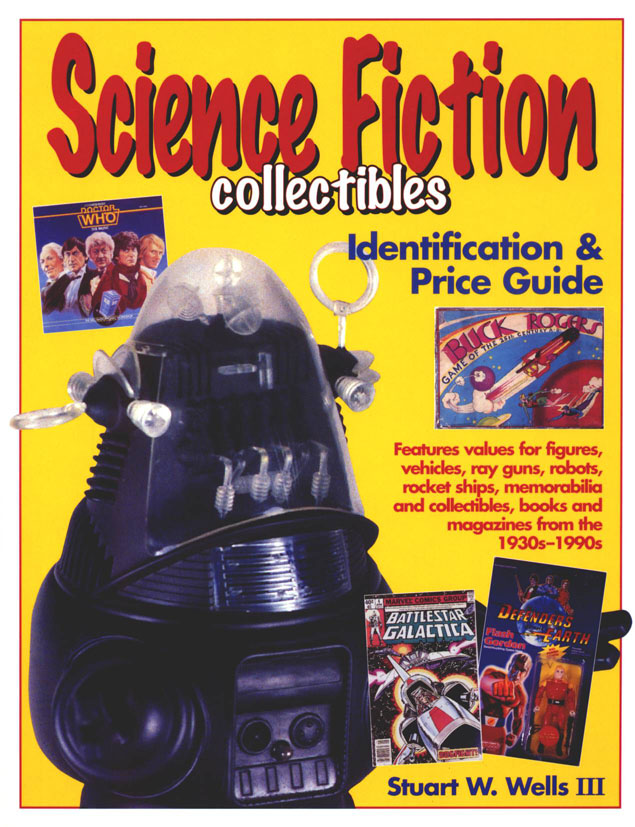 Collectible movie posters price guide