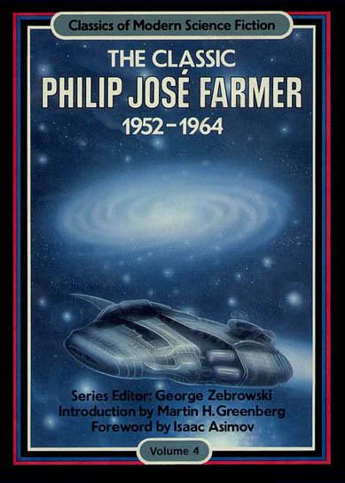 night of light farmer philip jose