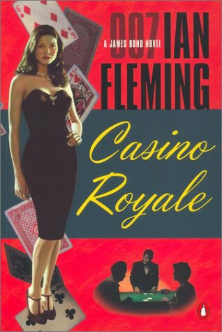 casino royale james bond full movie online www.book-of-ra.de